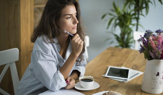 Benefits of reflective essay writing